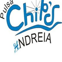 Chips AndreIA