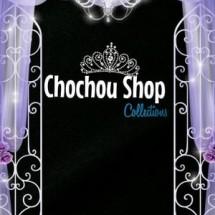 Chochou Shop Collection