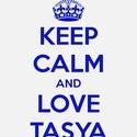 Tasya Bali Shop