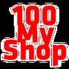100 Myshop