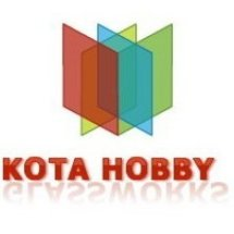 KOTAHOBBY