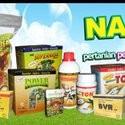 Pupuk Organic Indramayu