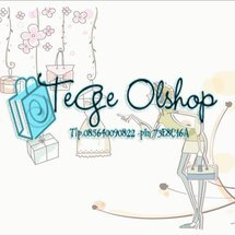 TeGeShop