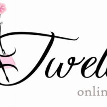 twelve onlineshop