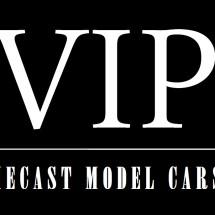 VIP Diecast