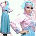 DR's Muslim Shop