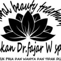 cream dr fajar w sp.kk