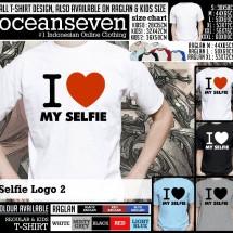 baju oceanseven