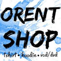 ORENTSHOP