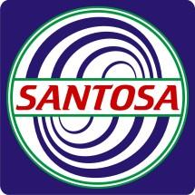 Santosa Sport