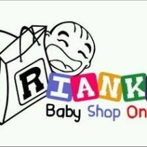Rianka BabyShop Online