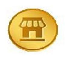 Home U Store
