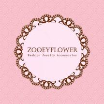 zooeyflower
