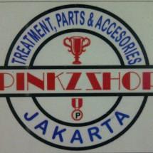 PINKZSHOP