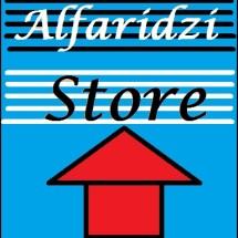 Alfaridzi Store