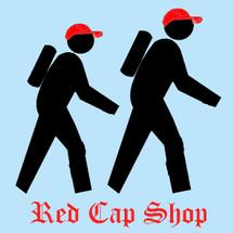 Red Cap Shop