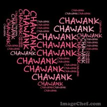 chawank shop