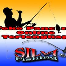 silvi fishing