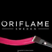 Oriflame Low price