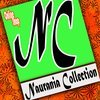 Naurania Collection