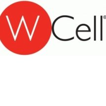 WCYCELL2