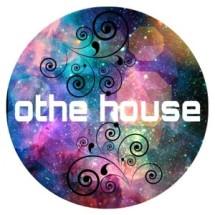 Othe House
