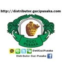 Distributor Guci Pusaka