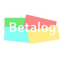 Betalog Shop