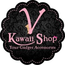 V'kawaii Shop