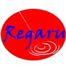 REGARU