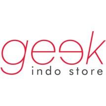 GeekIndoStore