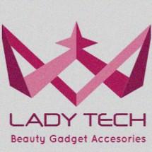LADY TECH