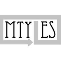 MTYLES SHOP