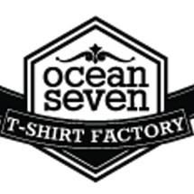Kaos Ocean Seven 7