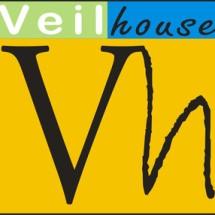 veilhouse Indonesia