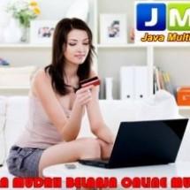 jmgonline