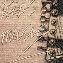 kios music