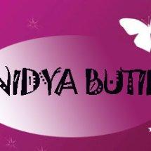 Nidya Butik Fashion