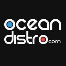 OceanDistro