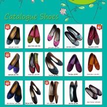 Ayumie Shoes