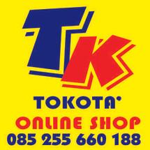 Tokota'