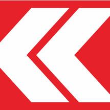 Toko Kholifah