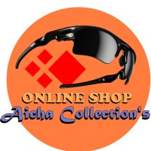 Aicha Collection's