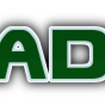 ABADI2