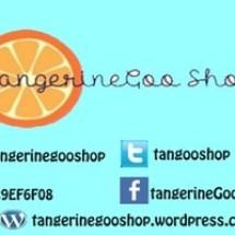TangerineGoo Shop
