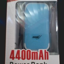 Hame Power Bank 2600 mAh