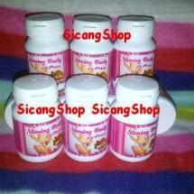 Sicang Shop