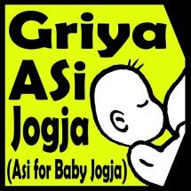 Griya Asi (Asi4BabyYK)