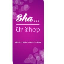 Sha-Ur-Shop