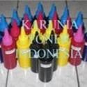 Logo KARUNIA TONER